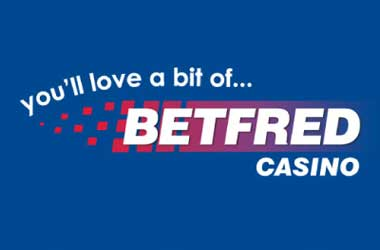 Betfred Faces Legal Action Over Non-Payment Of £1.72m Jackpot