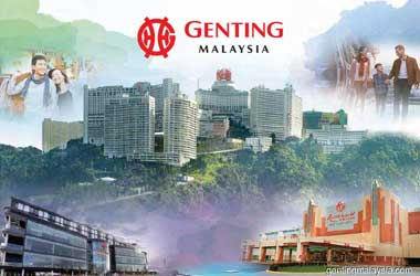 Genting Malaysia Files $1bn Lawsuit Against Fox & Disney