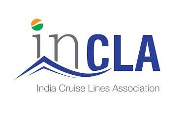 INCLA Calls On Indian PM To Permit Gambling On Cruise Ships