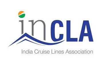 India Cruise Lines Association
