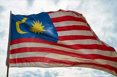 Malaysia Struggling To Curb Illegal Online Gaming Operations