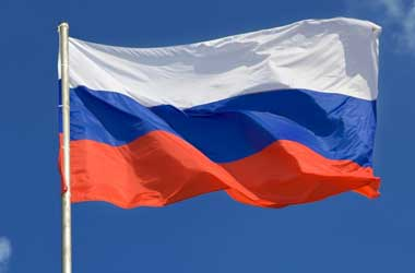 Russia Gets Tough On Unauthorized Foreign Gambling Sites