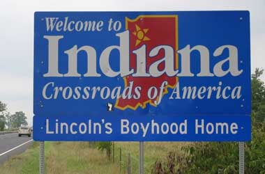 Indiana Must Address Problem Gambling Concerns
