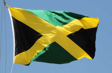 "Jamaica Will Not Become A ""Casino Destination"""