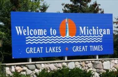 Michigan All Set Legalize Online Gambling