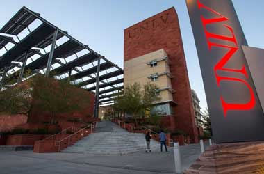 UNLV Warns Against Breach Of Trust Between Customers And Operators