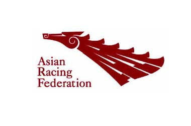 Asian Racing Federation Warns Illegal Gambling Is Flourishing
