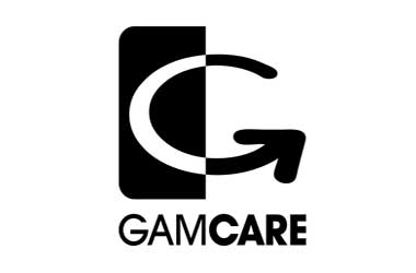GamCare Set To Launch Its New Safer Gambling Standard At ICE London
