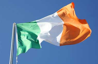 Ireland Looking At Big Changes To Gambling Laws