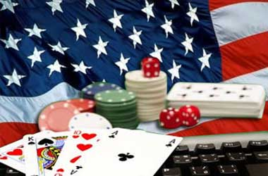 US Online Casinos Given 90 Days To Stop Interstate Services