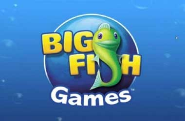 Aristocrat & CDI Settle Two Big Fish Games Lawsuits For $155M