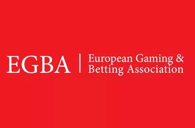 EGBA Calls For Standard iGaming Regulations