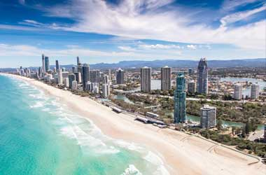 Queensland Accepting Proposals For A Second Gold Coast Casino
