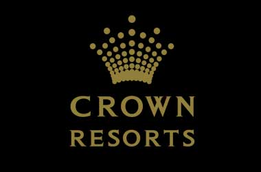 Troubled Australia Casino Operator Crown Resorts See Shares Plunge