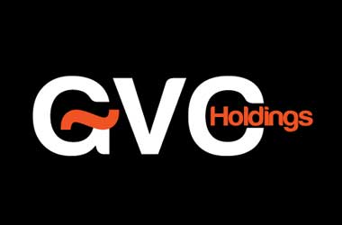 GVC Boosts Responsible Gambling Measures After Player Surge