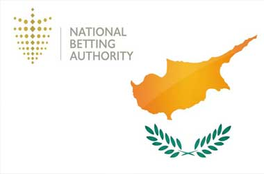 Cyprus Gambling Regulator Steps Up Efforts To Combat Problem Gambling