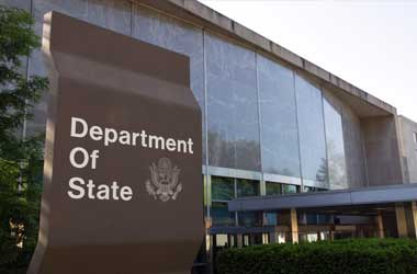 United State Department of State