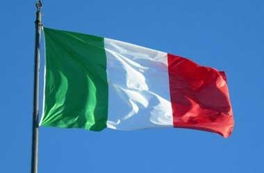 Italy Imposes Complete Ban on Gambling Advertising