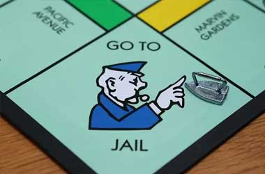 ASA Looks To Ban New Ad For Monopoly Theme Casino Game