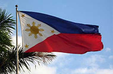 Philippines Has Now Become China's New Online Gambling Capital