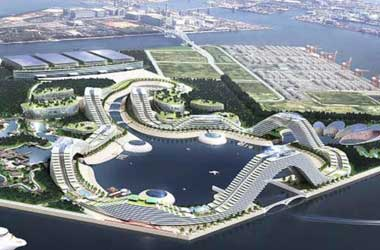 Seven Casino Operators Submit 'RFC' For Osaka Integrated Resort