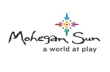 Mohegan Sun Ready To Develop Hokkaido Integrated Resort
