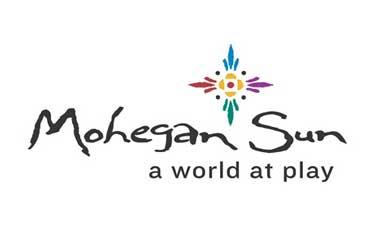 Mohegan Sun Ready To Develop Hokkaido Integrated Resort