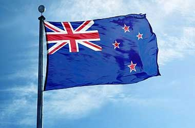 New Zealand Begins Public Consultation On Online Gambling Interest