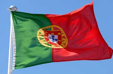 iGaming Market In Portugal Experiences Record High In Q1 Of 2019
