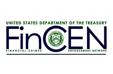 FinCEN Says Crypto Friendly Casinos Should Do More To Counter Money Laundering