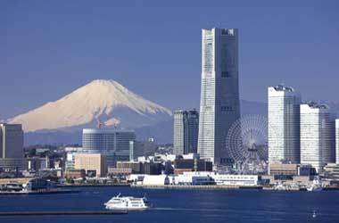 Yokohama Open To Having An Integrated Casino Resort