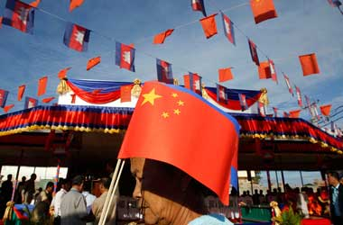 Chinese Gamblers Start Leaving Cambodia Due To Online Gambling Ban