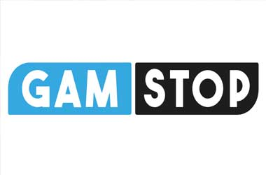 GamStop Set To Be UK's Official Self-Exclusion Tool