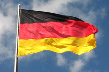 Germany Legalises Online Casino Games From July 2021