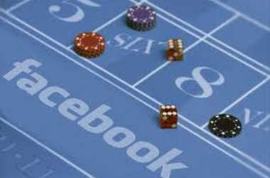 Facebook In Trouble Yet Again After Exposing Minors To Gambling Ads
