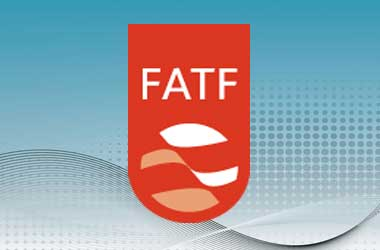 FATF Gives Cambodia Suggestions To Prevent Money Laundering At Casinos