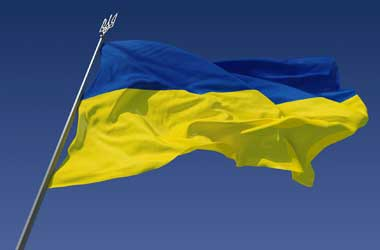 Ukraine Gambling Reforms Feature Heavy Licensing Fees