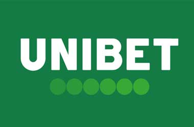 Unibet Launches Online Casino And Sports Betting In Pennsylvania