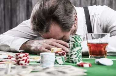 Gambling Addiction To Be Treated As A Mental Illness In Spain