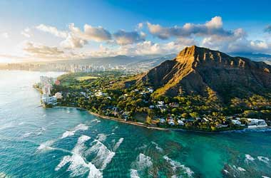 Hawaii Might Be Forced To Legalize Casino Gambling Due To Financial Crunch