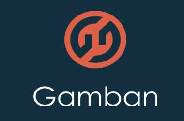 Gamban Gets Support From Leading UK Banks