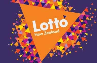 Two Kiwis Split $50 Million Lotto Powerball Mega-Draw Jackpot