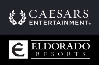 3 Indiana Casinos Will Be Sold After Eldorado-Caesars Merger Gets Finalized
