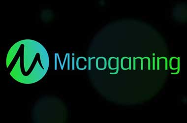 Microgaming Set To Expand Progressive Jackpot Gaming Portfolio