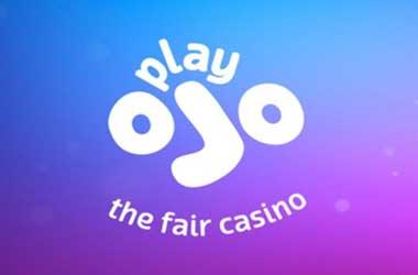Pragmatic Play's Bingo Roster Is Now Live on PlayOJO