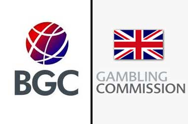 BGC & UKGC Unveils New Standards For VIP Rewards And Online Games