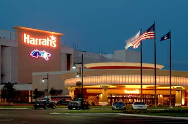 Caesars and VICI Set To Sell Harrah's Louisiana Downs Casino For $22m