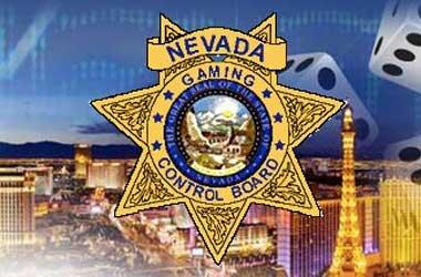 Nevada Imposes Multiple Fines On Casinos That Violated COVID-19 Protocols