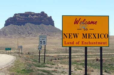 New Mexico's New Proposal To Introduce Sweeping Changes To Gambling Laws