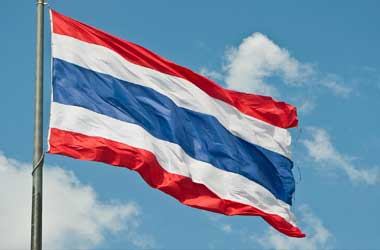 Thailand Will Consider Legalizing iGaming And Casinos To Offset COVID-19 Losses